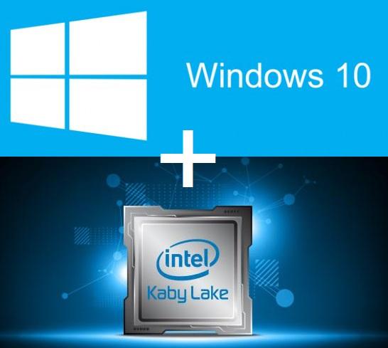 intel-windows-10