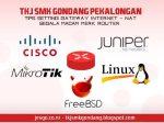 tips-setting-gateway-internet-nat-segala-macam-router