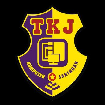 Logo TKJ SMK Gondang