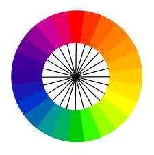 warna-dalam-desain-grafis-00